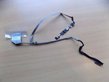 Acer One 532H Screen Cable and Webcam DC02000YV10