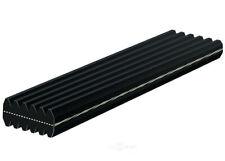 Serpentine Belt  ACDelco Professional  5DK610