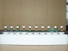 ENGLAND   2018 WORLD CUP SUBBUTEO TOP SPIN TEAM