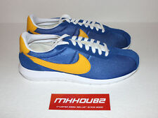 New Men's Nike Roshe LD-1000 SP Run Blue htm fb fragment Shoes Size 11