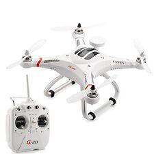 Cheerson CX20 Auto-Pathfinder FPV Quadcopter / Drone w/ GPS Auto-return RTF