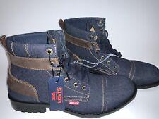 Levi's Slip Resistant Shoes for Men for