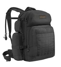 Camelbak BFM Antidote 500D MOLLE MIL-TAC Hydration Pack - black - NEW MODEL