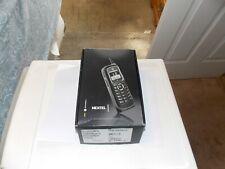 MOTOROLA i365   CELLPHONE   NEXTEL