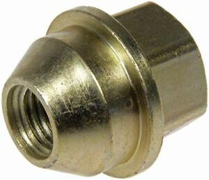 Wheel Lug Nut Dorman 611-195