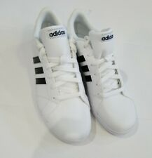 Las mejores ofertas en Zapatillas deportivas Adidas Blanco a ...