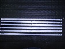 Sharp LC-70LE847U strip (1 piece) • 2011SSP70 Y 68 5630 • Panel JE695D3GV00C.