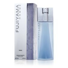 Succes de Paris Fujiyama EDT Eau De Toilette Spray 100ml Mens Cologne