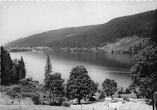 BR18156 Le lac cu de la Route de Vagney Gerardmer   france