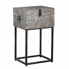 Traditional Side Tables | EBay