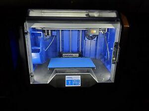 Dremel Digilab 3D40 Idea Builder 3D Printer