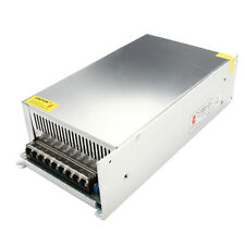1000W 24V 42A High-power Power Supply for Radiolink CP620 PL8 PL6 Charger