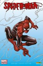 SPIDER-MAN # 16 VARIANT EXKLUSIVCOVER - MARVEL NOW UNIVERSUM - COMIC ACTION 2014