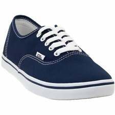 vans lo pro products for sale | eBay