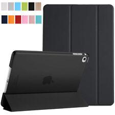 Apple iPad Air 2 (iPad 6) 9,7 Schutz Hülle Case Tasche Smart Cover Etui -3N