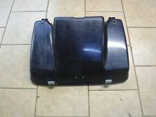 86-88 Suzuki GV 1400 GV1400 Cavalcade Rear Back Luggage Box Trunk OEM SB128