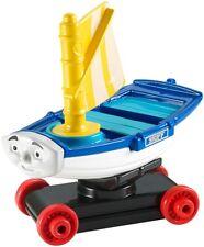Take N Play ~ Skiff ~ Thomas & Friends Die-cast Engine