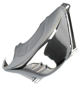 Trans-Dapt Performance Products 9588 Flexplate Torque Converter Cover