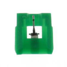 Nadel für Audio Technica AT 95 E - Nachbau Tonnadel - Diamant - elliptisch