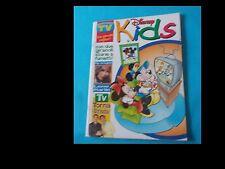 KIDS (allegato a TV SORRISI E CANZONI nr. 37)
