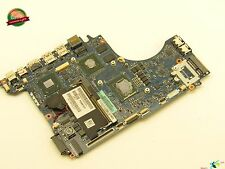 Dell XPS 14Z Genuine Laptop Intel Core i5-2450M Motherboard  ~01GY8V~ 1GY8V