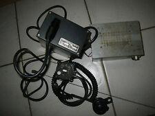 Funksprechgerät Dittel FSG 12B
