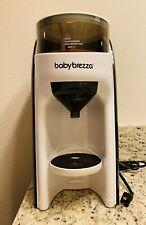 New listing baby brezza formula pro advanced