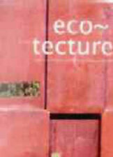 Eco-Techture: Bioclimatic Trends and Landscape Architecture in the-ExLibrary
