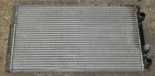 VW Golf 3 VR6 2,8 AAA - Kühler Wasserkühler Kühlwasser Kühler