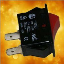 Delta Tool Part 1343614 Delta Switch