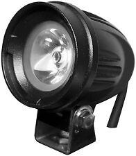 Kolpin - 97993 - Bullitt LED Light