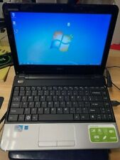 Dell Inspiron P03T Netbook Laptop, works - no charger FREE shipping