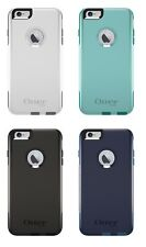 Brand New!! Otterbox Commuter Case For iPhone 6 Plus & 6s plus