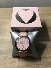Brand New And Boxed Morgan ladies watch