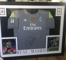 Cristiano Ronaldo (Криштиану Рональду)