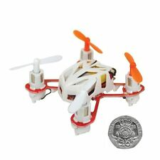 Micro Plastic RC Helicopter Models & Kits