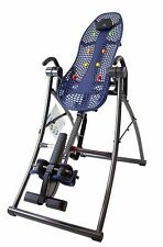 Teeter Contour L3 Inversion Table - Certified Refurb - CN4003LX - Free Shipping