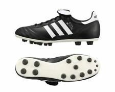 ADIDAS Men's Copa Mundial Soccer Shoes Cleats Sz 10 US M Made in Germany 015110