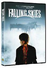 Falling Skies - Stagione 1 (3 Dvd) WARNER HOME VIDEO