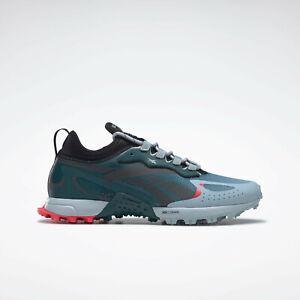 Reebok Mens AT Craze Adventure Running Shoes Grey