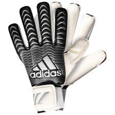 adidas Classic Pro Herren Fußball Sport Torwarthandschuhe FH7301 schwarz neu