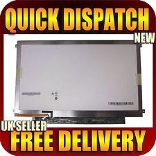 LG 16:9 Laptop Replacement Screens & LCD Panels for Dell