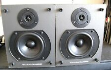 Wharfedale Diamond Bookshelf Speakers