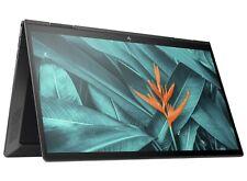 HP ENVY x360 13-ay0008na Conversível Notebook AMD Ryzen 5 4500U 8GB 256GB, 2S897EA