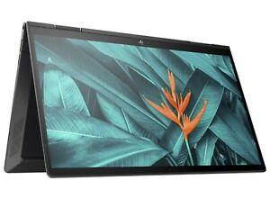 HP ENVY x360 13-ay0008na Convertible Laptop AMD Ryzen 5 4500U 8GB 256GB, 2S897EA