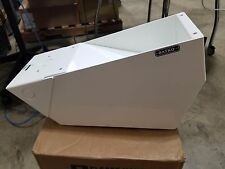 Security Camera Ceiling or Wall Mounted Housing Enclosure Batko