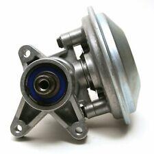 For Chevy G20 G30 P20 P30 GMC G2500 P2500 Diesel Vacuum Pump Delphi NLVP8253