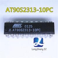 5PCS DIP-20 AT90S2313-10PC new