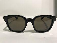 cd9f3d258062 Givenchy Designer Plastic Frame Sunglasses for Women for sale | eBay