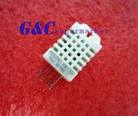 DHT22/AM2302 Digital Temperature and Humidity Sensor Replace SHT11 SHT15 MG1